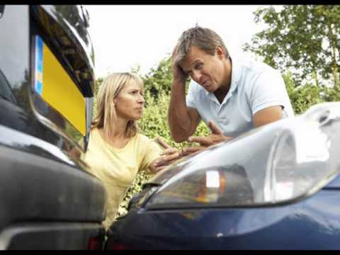 Car Accident Lawyer Victoria BC - 3 Tips For Protecting Your Claim