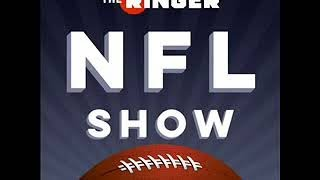 The Ringer NFL Show - Quarterb…