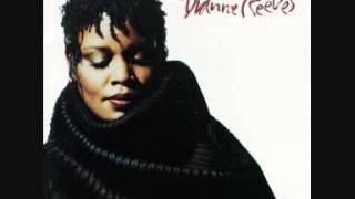 Dianne Reeves - Endangered Species