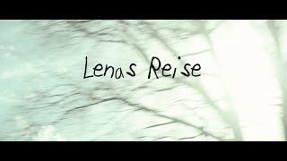 Lenas Reise