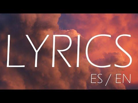 [LYRICS]  The Clarstone - Fandango (feat. Lola Torres) (Spanish / English)