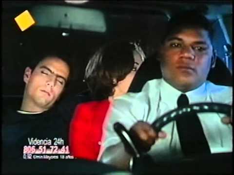 Yo Amo A Paquita Gallego - Etapa 2 Parte 15