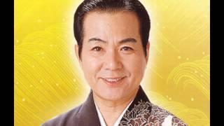 欲知該曲歷史背景、翻譯及日文注音者,請點以下之連結:http://blog.xui...