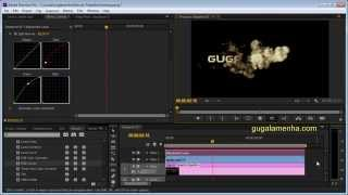 Video Tutorial Adobe Premiere - Criando uma Vinheta Simples download MP3, 3GP, MP4, WEBM, AVI, FLV Juni 2018