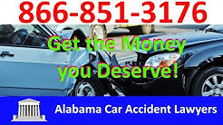 Mobile Auto Accident Lawyer - 251-202-2780 - The Best Mobile Alabama Auto Accident Lawyer