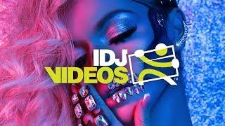 Смотреть клип Teodora - Gade