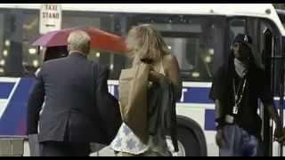 Sherry Baby Trailer (2006)