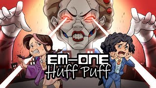 Em-One - Huff Puff (Game Grumps)