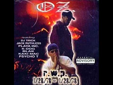O.Z.-HBT