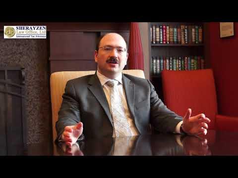 Assurance Vie US Tax Compliance | FBAR FATCA Tax Lawyer