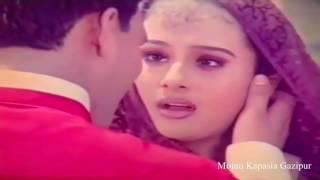 Tumi Je Amar Sodho Shakil Khan @ Purnima 720p HD Song