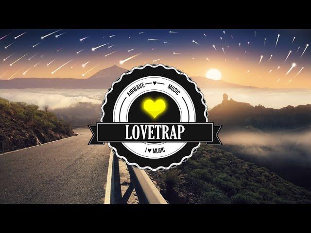 vicetone-nothing-stopping-me-ft-kat-nestel-kedam-remix-premiere-airwavemusictv