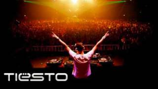 Download Dj tiesto - Hes a pirate MP3 song and Music Video