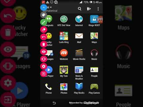 download kingo root android 4.4.2