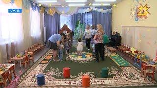 в России отмечается день воспитателя и дошкольного работника