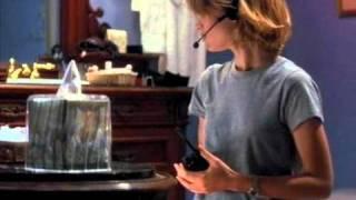 Bridget Fonda panties