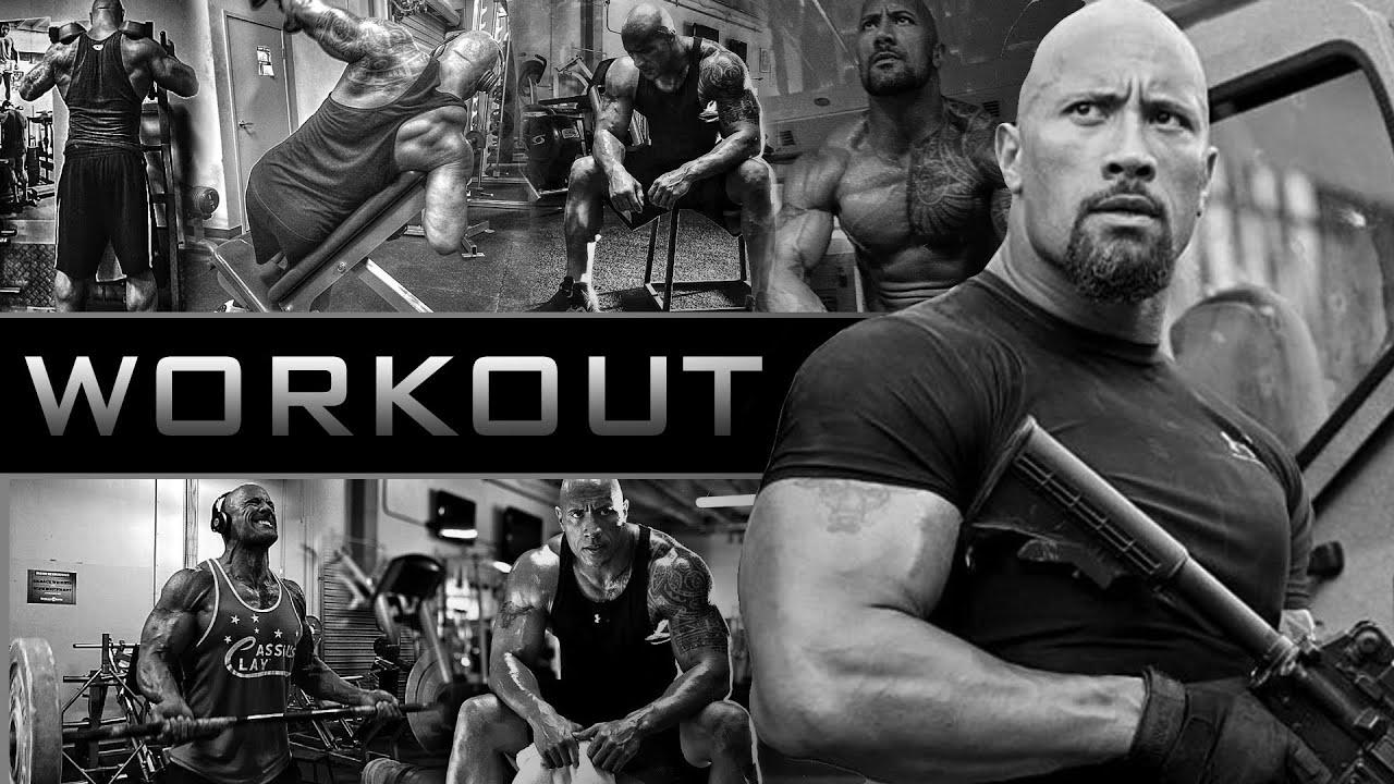 workout motivation wallpaper 1920x1080