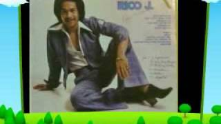 Rico J. Puno - Where Did Our Love Go