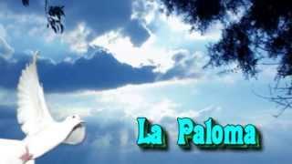La Paloma (Big Mama)  Subtitulos en español & English