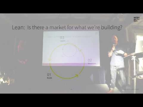 Erik Wingren & Petra Wennberg Cesario: Why Good UX Design is Smart Business