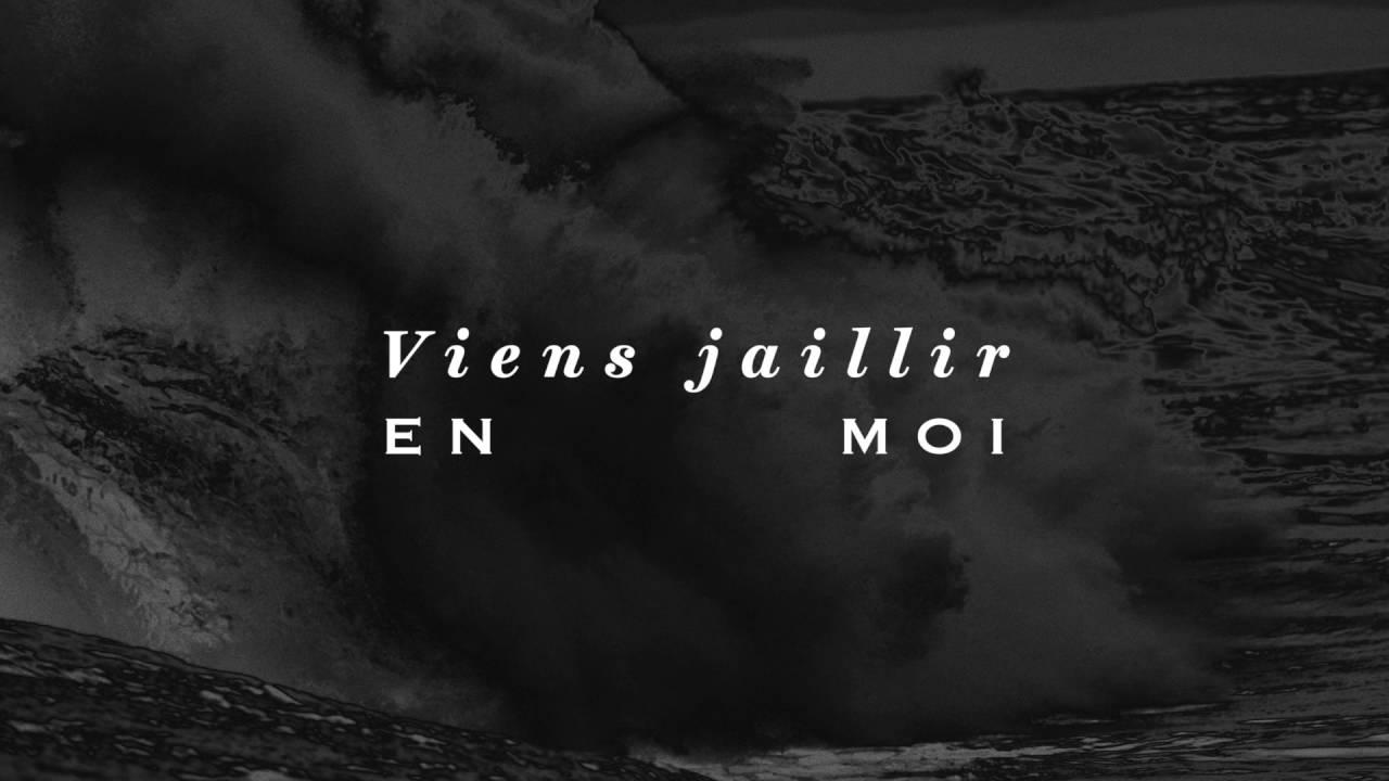 Download Cieux ouverts (Fleuve de vie) | Hillsong En Français