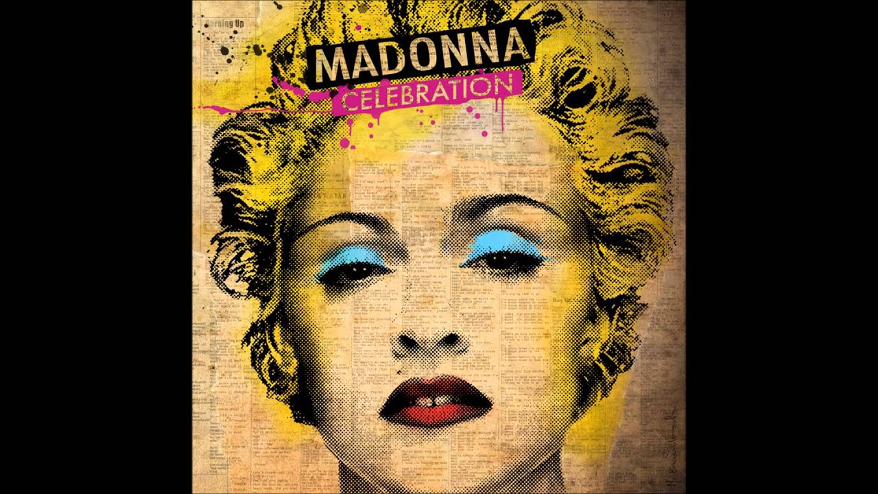 Download Madonna - Die Another Day