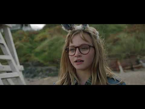 I Kill Giants - OFFICIAL TRAILER