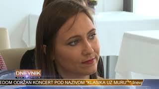 VTV Dnevnik 16. kolovoza 2019.