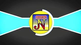 Channel intro || Job Knowledge intro || trailer