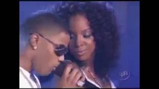 Nelly & Kelly Rowland - Dilemma (Live)