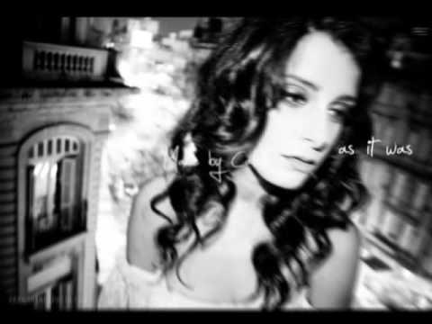 Pretty Razors - Bobaflex - With Lyrics