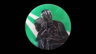 Alpha Steppa - Fire Key (Refugee) ft. Ras Tinny [DUBPL8-007] + Dub