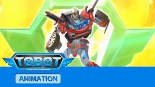 Video [English Version] Tobot Season1 Ep.16 download MP3, 3GP, MP4, WEBM, AVI, FLV September 2018