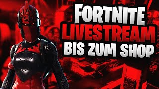 Fortnite Duo Arena Neue Skins ?😯🔥 | cMx