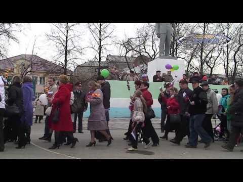 Работа в Екатеринбурге - портал о поиске  и