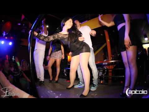 Los Hombres de paco - Un Stripper para Povedilla de YouTube · Duración:  1 minutos 45 segundos