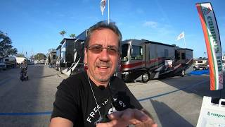 Florida RV SuperShow 2020 - Best of SHow