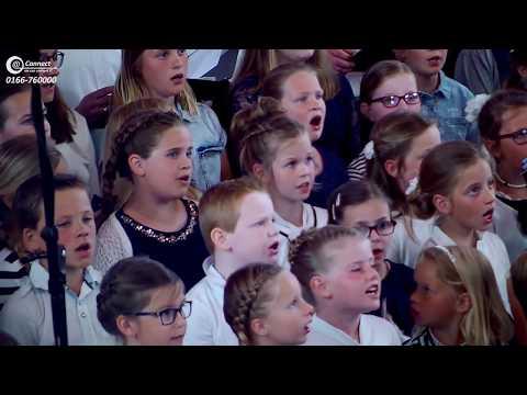 Stavenisse Live - Kinder- & Jongerenkoor Matthanja mmv Ars Musica