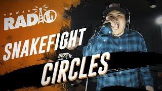 Tower Radio - Snakefight - Circles