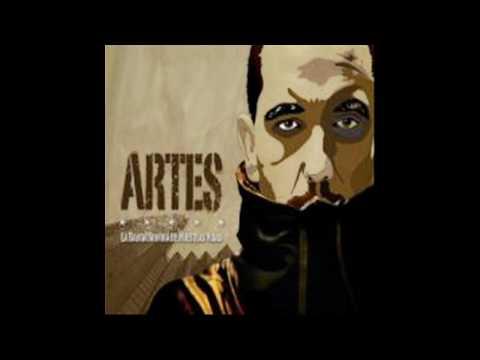 Artes 1 / 29 - Efecto Mariposa Con Letra