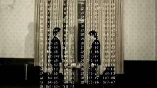 Melodrom - Prenzlauer allee