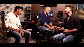 Mit gaya jab mitne wala (The Last Verse - Ramprasad Bismil) - Pratdhwani Music