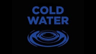 Roblox - Cold Water Song ID