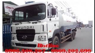 xe bồn chở xăng dầu 12m3, xe bồn chở nhiên liệu 12m3, xe bồn xitec 12m3,