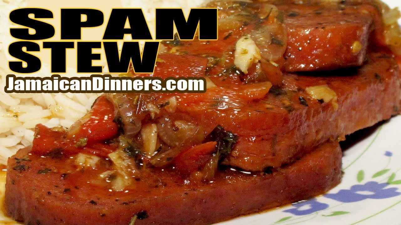 Spam meat luncheon simple easy dinner idea recipe short film spam meat luncheon simple easy dinner idea recipe short film summary youtube forumfinder Images