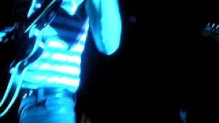 Mando Diao- Motown Blood