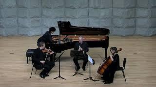 [STUDIO2021] JOHANNES SCHOLLHORN  CONDUCTS UBER DAS BWV 584 VON J S  BACH 2010