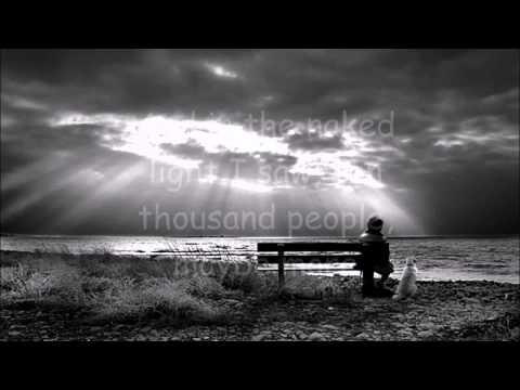 Sound Of Silence Nouela - Lycris
