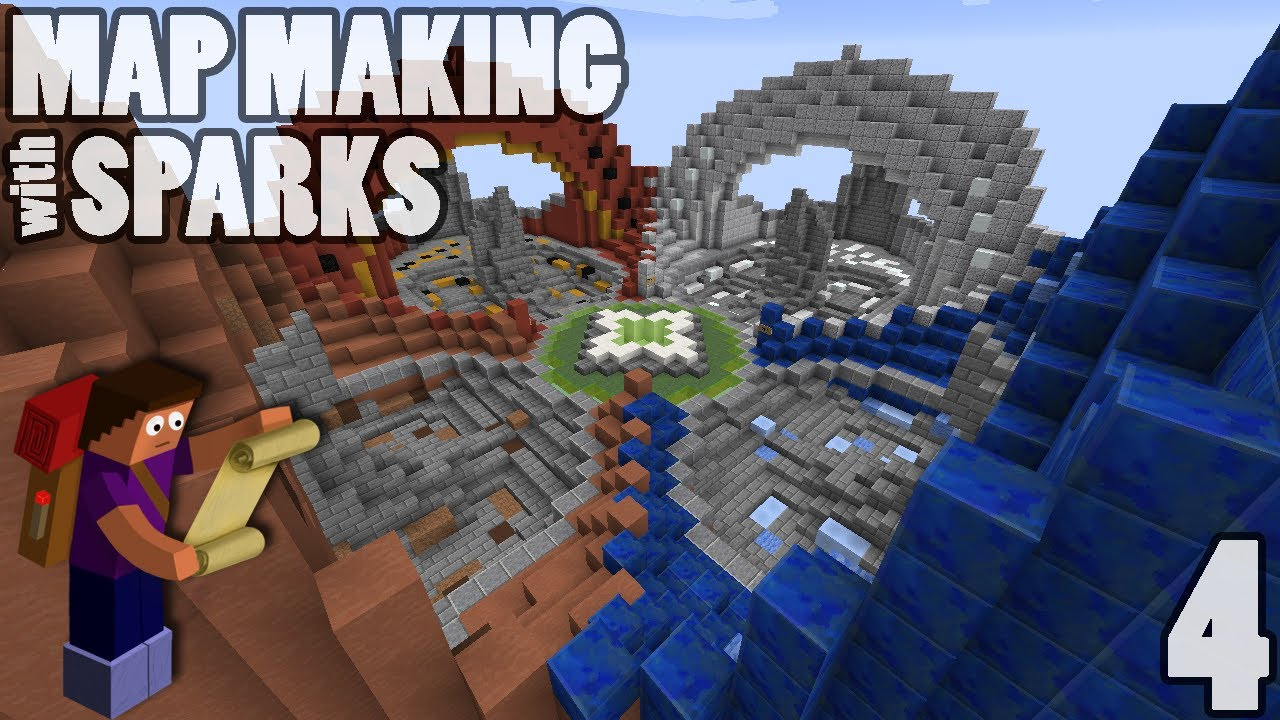 e04 json and death mineathon map making with sparks