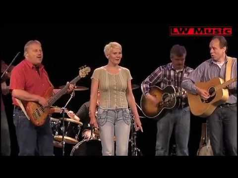 Living in the name of love | Country Trail Band
